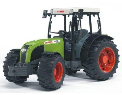 BRUDER 02110 - Traktor Claas Nectis