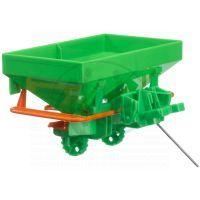 BRUDER 02327 - Amazone stroj - rozmetač