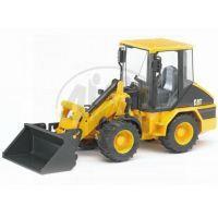 BRUDER 02441 - Nakladač CAT