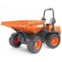 BRUDER 02449 - Vozík