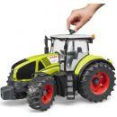 Bruder 03012 Traktor Claas Axion 950 5