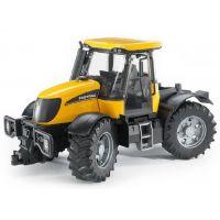 Bruder 03030 Traktor JCB Fastrac 3220