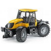 BRUDER 03030 - JCB Fastrac 3220