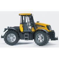 Bruder 03030 Traktor JSB Fastrac 3220 2