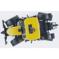 Bruder 03030 Traktor JSB Fastrac 3220 4