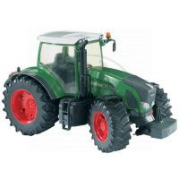 BRUDER 03040 - Traktor Fend 936 Vario