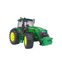 BRUDER 03050 - Traktor John Deere 7930