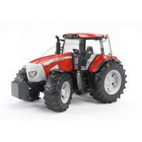 BRUDER 03060 - Traktor McCormick XTX 165
