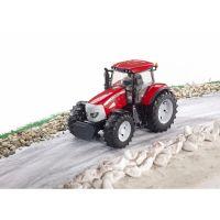 Bruder 03060 Traktor Mc Cormick 3