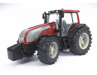 BRUDER 03070 - Traktor Valtra T191