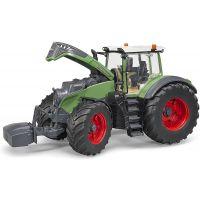 Bruder 4040 Traktor Fendt 1050 Vario 2