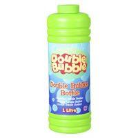 Alltoys Bublifuková náplň 1 l Double Bubble