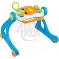 Buddy Toys Chodítko 5v1