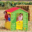 Buddy Toys Domeček Farm 3