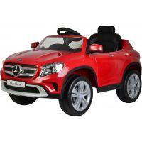Buddy Toys Elektrické auto Mercedes GLA