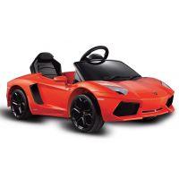 Buddy Toys Elektrické auto Lamborghini Aventador