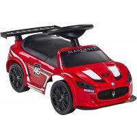 Buddy Toys Odstrkovadlo Maserati Trofeo