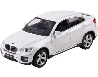 Buddy Toys RC Auto BMW X6 1:24