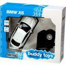 Buddy Toys RC Auto BMW X6 1:24 4