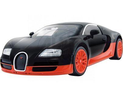 Buddy toys RC Auto Bugatti Veyron  1:12