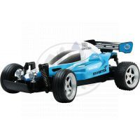 Buddy toys RC Auto Buggy Blue 1:12