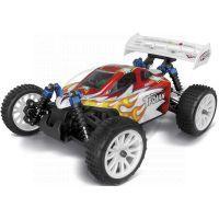 Buddy Toys RC Auto Buggy car