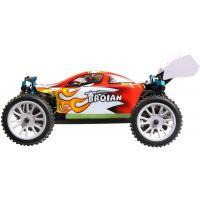 Buddy Toys RC Auto Buggy car 2