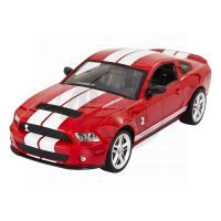 Buddy Toys RC Auto Ford Mustang Shelby 1:12