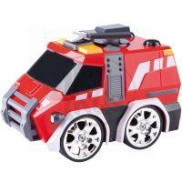 Buddy Toys RC Auto Hasiči stříkačka