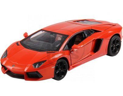 Buddy toys Lamborghini RC Auto Aventador LP 700 1:24