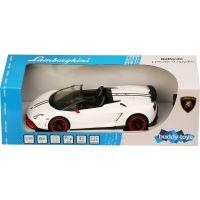 Buddy Toys RC Auto Lamborghini Gallardo Spyder 4