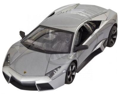 Buddy toys Lamborghini RC Auto Lamborghini Reventon 1:18