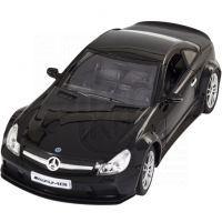 Buddy toys Mercedes-Benz RC Auto Mercedens SL 65 AMG 1:18