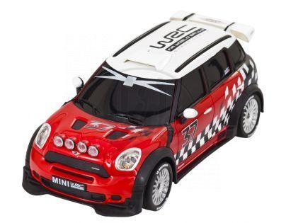Buddy Toys RC Auto Mini Cooper WRC 1:24