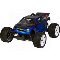 Buddy Toys RC Auto Road car