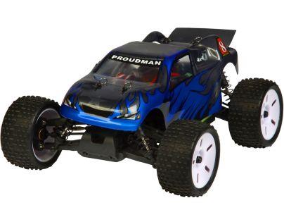 Buddy Toys RC Auto Road car