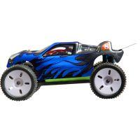 Buddy Toys RC Auto Road car 2