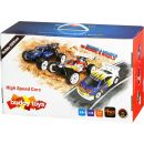 Buddy Toys RC Auto Road car 3