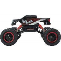 Buddy Toys RC Auto Rock Climber 1:14 2