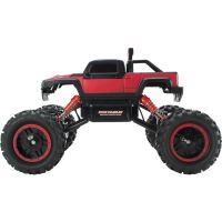 Buddy Toys RC Auto Rock Climber 2