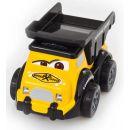 Buddy toys RC Auto Sklápěčka 2