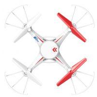 Buddy Toys RC Kvadroptéra Dron 30 2