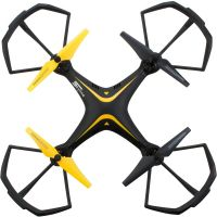 Buddy Toys RC Kvadroptéra Dron 40 - Poškozený obal 2
