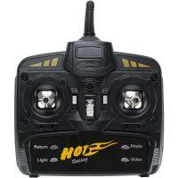 Buddy Toys RC Kvadroptéra Dron 40 - Poškozený obal 3