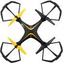 Buddy Toys RC Kvadroptéra Dron 40 2