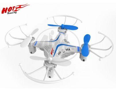 Buddy Toys RC Kvadroptéra Dron 10