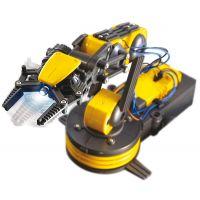 Buddy Toys RC Stavebnice Robotic arm kit 2