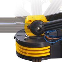 Buddy Toys RC Stavebnice Robotic arm kit 3