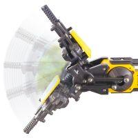 Buddy Toys RC Stavebnice Robotic arm kit 5