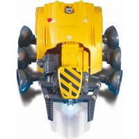 Buddy Toys RC Stavebnice Robotic Beetle 2